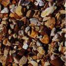 Chippings